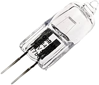 Whirlpool 4452164 Oven bulb range