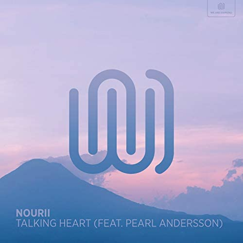 Nourii feat. Pearl Andersson