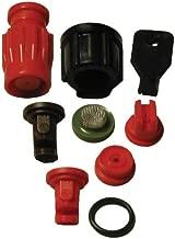 Solo 0610456-P Sprayer Nozzle Assortment
