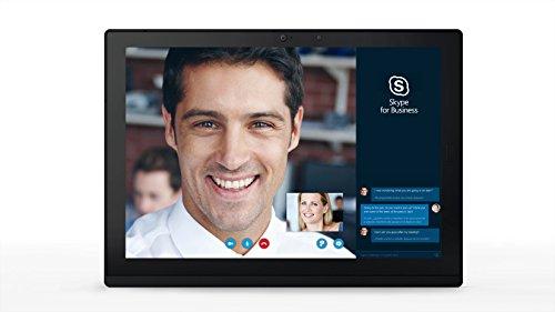 Lenovo 'TS/TP X1Tab/M56y548G 256GB 12W10P