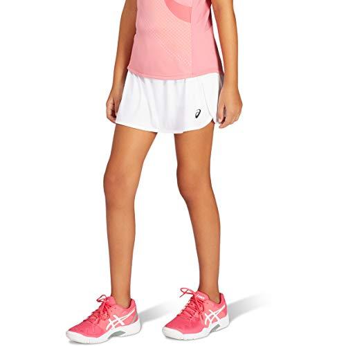 ASICS Jupe Enfant Tennis G