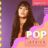 Pop Ibérico