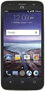 Best new low price android mobile phones Reviews