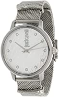 Save on Just Cavalli, Citizen & other watches
