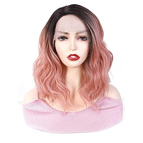 Ruby rose wig _image1