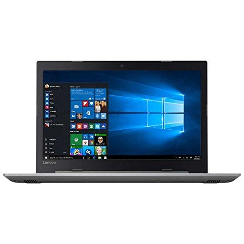 2018 Newest Lenovo Business Flagship Laptop 15.6' Anti-Glare Touchscreen, Intel 8th Gen i7-8550U Quad-Core Processor, 12GB DDR4 RAM, 1TB HDD, DVD-RW, Webcam, HDMI, Dolby Audio, 802.11ac, Windows 10