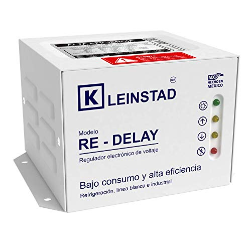 nevera bajo tierra fabricante Kleinstad