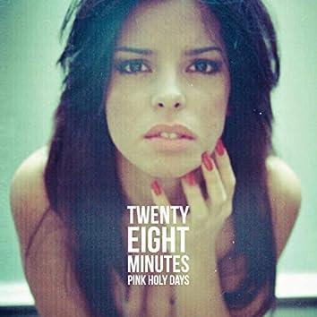 Twenty Eight Minutes