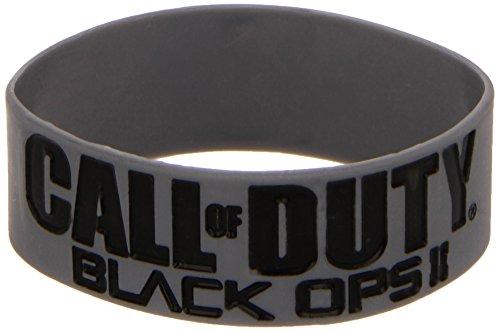 Call of Duty BO2 - Rubber Camo Wristband