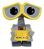 POP! Vinilo - Disney: Wall-E