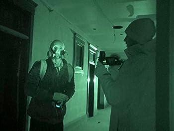 Best ghost adventures season 8 Reviews