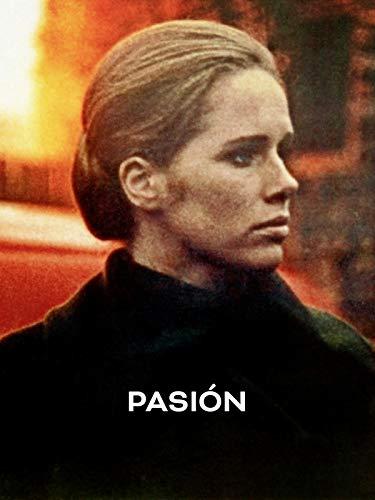 Lista de los 10 más vendidos para pasion