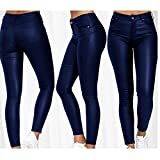 Zoom IMG-1 generic brands pantaloni da donna