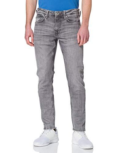 Pepe Jeans Finsbury Jeans, 000DENIM, 29 Mens
