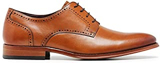 Julius Marlow Fade Men's Oxford Shoes