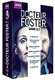 41atNPo0noL. SL160  - Pas de saison 3 pour Doctor Foster, le créateur officialise l'annulation trois ans après la conclusion