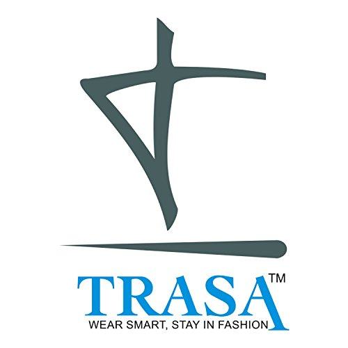 TRASA Ultra Soft Cotton Churidar Leggings for Womens and Girls - Maroon, Size :- XXX-Large - Brand Outlet