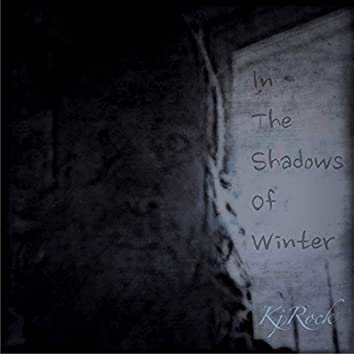In the Shadows of Winter