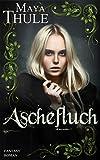 Aschefluch