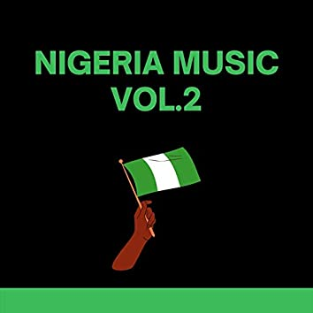 Nigeria Music Vol.2