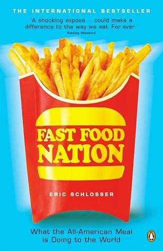 Fast food nation what the all american meal is doing to the world fast food nation what the all american meal is doing to the worldpdf forumfinder Image collections