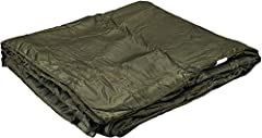 Blanket dimensions are 76 inches by 64 inches; water wicking and breathable, this blanket only weighs 25 ounces Lightweight, high loft fiber insulation will not lose function even after compression packing; completely windproof to protect you from th...