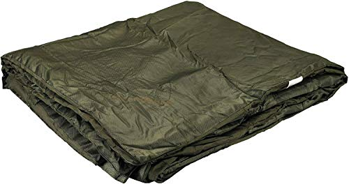 Snugpak Jungle Survival Blanket Insulated Lightweight Water Repellent Polyester