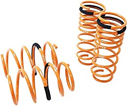 Best megan racing coilover replacement parts Reviews