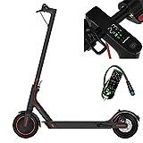 tellaLuna Scooter eléctrico scooter medidor interruptor placa de circuito para m365 pro scooter m365 circuito placa accesorios