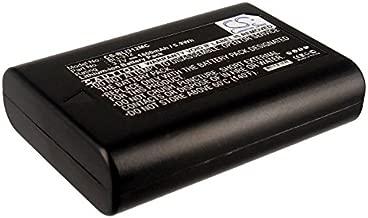 Best leica battery 14464 Reviews