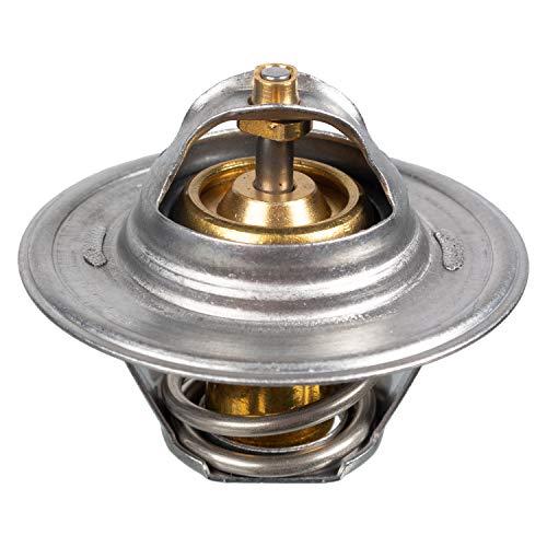 febi bilstein 17910 Thermostat , 1 Stück
