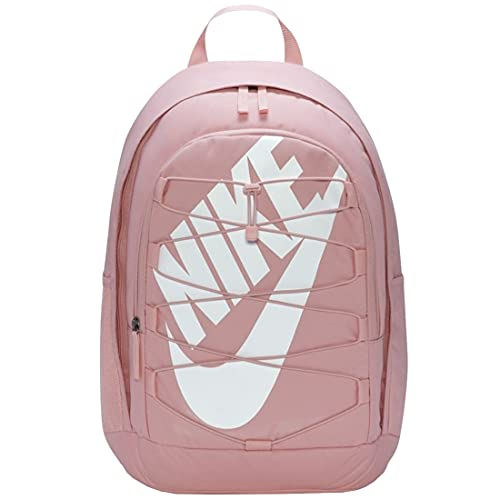 Nike BA5883 Hayward 2.0 Zaino sportivo Unisex - adulto pink glaze/black/white 1SIZE