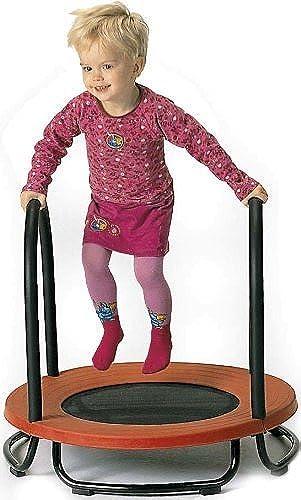 encuentra tu favorito aquí Trampoline - Baby by Gonge - Toys Toys Toys  Envio gratis en todas las ordenes
