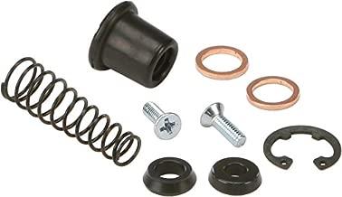 xz550 parts