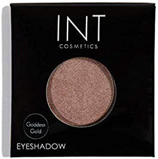 Best goddess gold eyeshadow it cosmetics Reviews