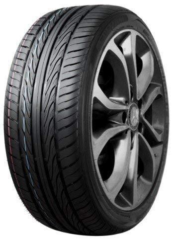 Neumático 4 Mazzini ECO607 99W 245/45R17 245 45 17 2454517