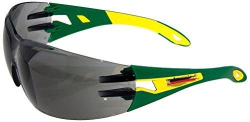 Uvex Pheos 1a - Gafas protectoras (para...