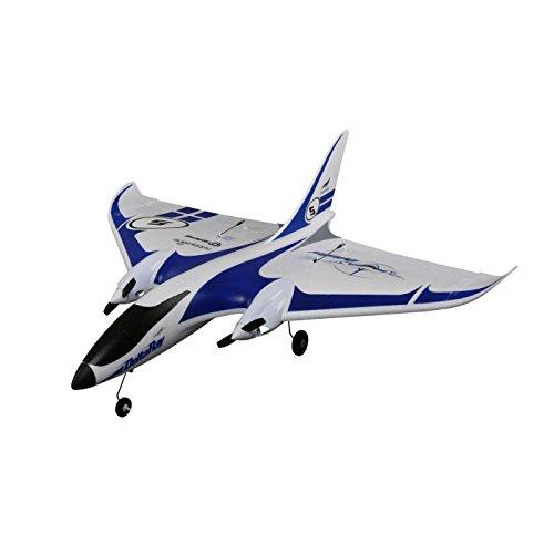 Hobbyzone Elektro-Flugmodell Firebird Delta Ray
