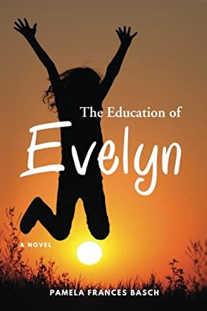 The Education of Evelyn