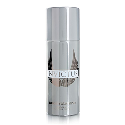 Paco Rabanne Invictus Desodorante de spray - 150 ml
