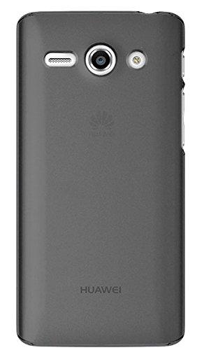 Huawei Schutzhülle für Ascend Y530 schwarz