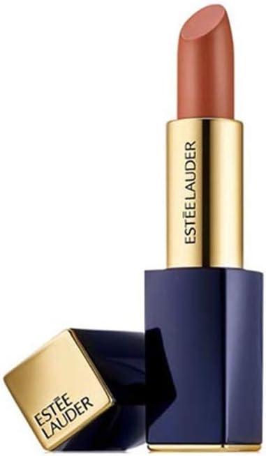Estee Lauder Women's Pure Color Envy Sculpting Lipstick, 260 Eccentric, 0.12 Ounce