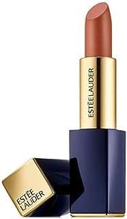 Estee Lauder Women's Pure Color Envy Sculpting Lipstick, # 260 Eccentric, 0.12 Ounce