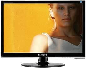 Samsung SyncMaster 2253BW 22-inch LCD Monitor