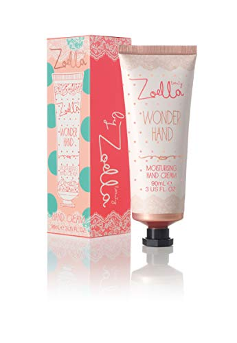 Zoella Beauty Handcreme Wonderhand