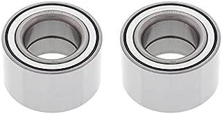 sp bearing