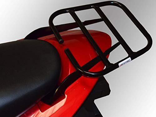 RennTec Suzuki Inazuma GW250 2012-2016 Luggage Rack