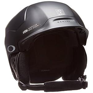 Oakley Mod 5 MIPS Helmet Mens