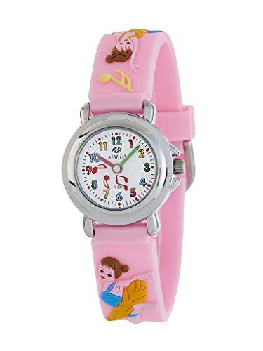 Reloj MAREA Infantil B37008/18