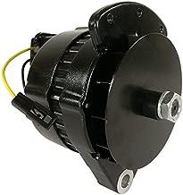 DB Electrical Amo0081 Alternator For Marine Motorola Many Older Models 110-223, 110-272 8Ea2007K Westerbeke Volvo Penta 8EA2007KA, 8EM2006K, 8EM2006KA, 8EM2016K 8EM2016KA, 8MR2022K